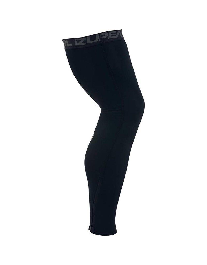 Pearl Izumi - Thermal Leg Warmer Elite
