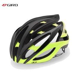 Giro Giro Atmos II