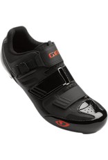 Giro GIRO APECKX ii Cycling Shoes