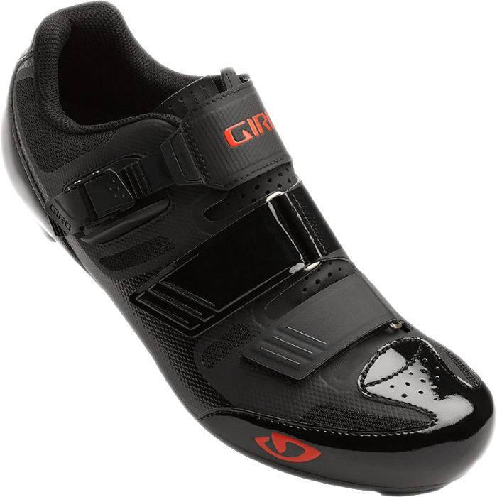 Giro GIRO APECKX ii Cycling Shoes