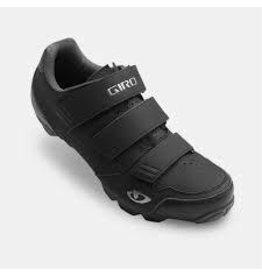 Giro GIRO CARBIDE MTB CYCLING SHOES