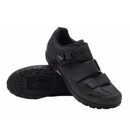 Giro GIRO TERRADURO ROAD CYCLING SHOES