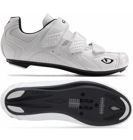 Giro GIRO TREBLE ii 2 ROAD CYCLING SHOES