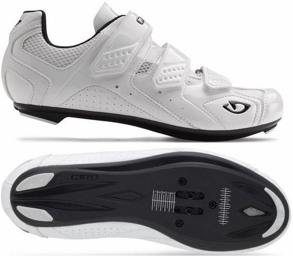 Giro GIRO TREBLE ii 2 ROAD CYCLING SHOES