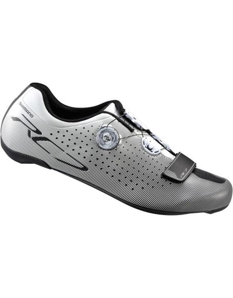 SHIMANO Shimano RC7 Race Shoes
