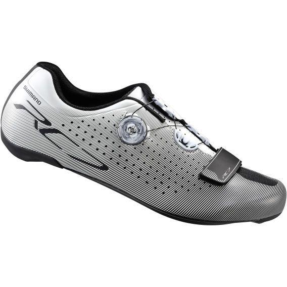 SHIMANO Shimano RC7 Race Shoes