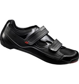 SHIMANO Shimano R065 SPD-SL Road Shoes