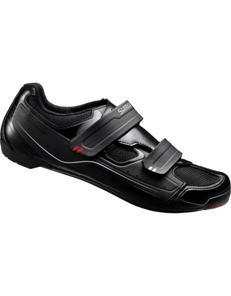 SHIMANO Shimano R065 SPD-SL Road Shoes