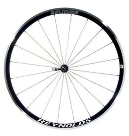 Reynolds Reynolds Solitude Road Wheelset