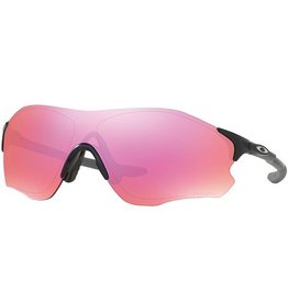 Oakley Oakley EVZERO PATH PRIZM RAIL Sunglasses