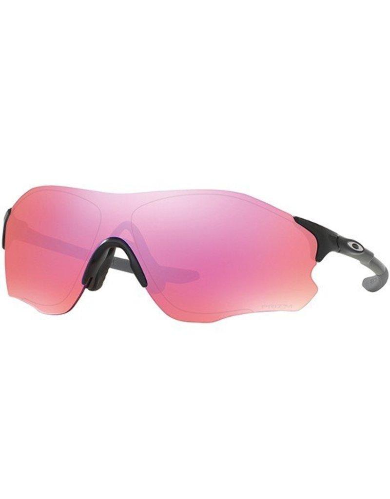 Oakley Oakley EVZERO PATH PRIZM RAIL Sunglasses