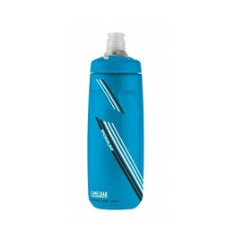 CAMELBAK Podium Bottle 700ml Breakaway Blue