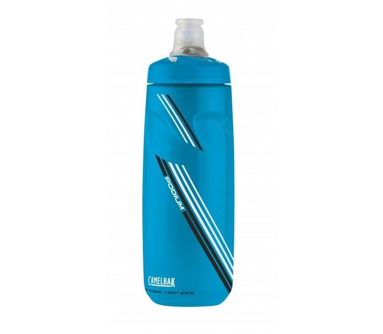 CAMELBAK Podium Bottle 700ml Breakaway Blue