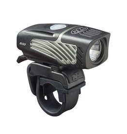 Nite Rider Lumina Micro 600 Front Light