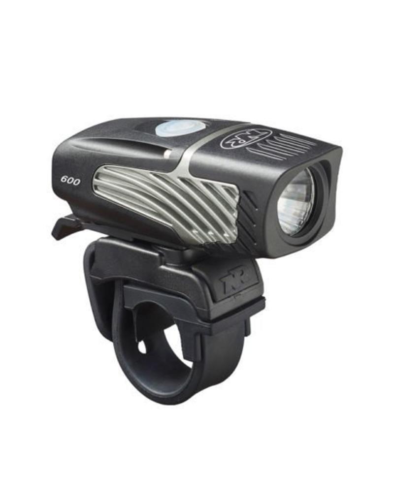 Nite Rider Lumina Micro 600 Front Light