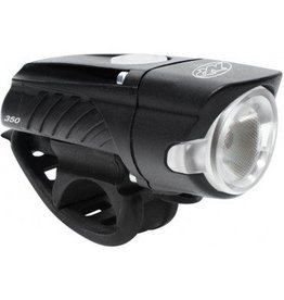 NiteRider Nite Rider Swift 350lm USB Front Light Black