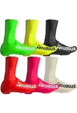 VeloToze veloToze Tall Shoe Cover