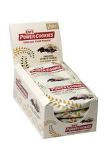 Em's Power Cookies EM'S Power Cookies Original Power Cookies Box of 8