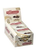 Em's Power Cookies EM'S Power Cookies Original Power Cookies Box of 8
