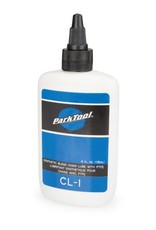 Parktool PARKTOOL CL-1 SYNTHETIC LUBE 118ML