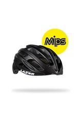 Lazer Blade MIPS Helmet