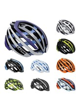 Lazer Z1 Helmet w/AS Lock Cap