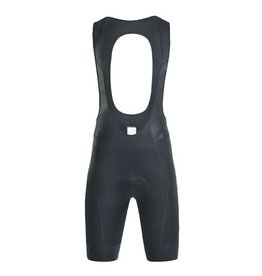 Two Monkeys Core Troops Bib Shorts Black
