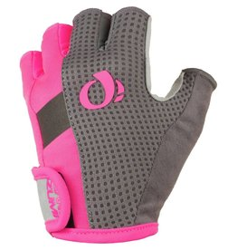 Pearl Izumi Pearl Izumi Gloves - Ws Elite Gel Screaming Pink