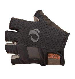 Pearl Izumi Pearl Izumi Gloves - Ws Elite Gel Black