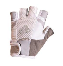 Pearl Izumi Pearl Izumi Gloves - W's Select White/White