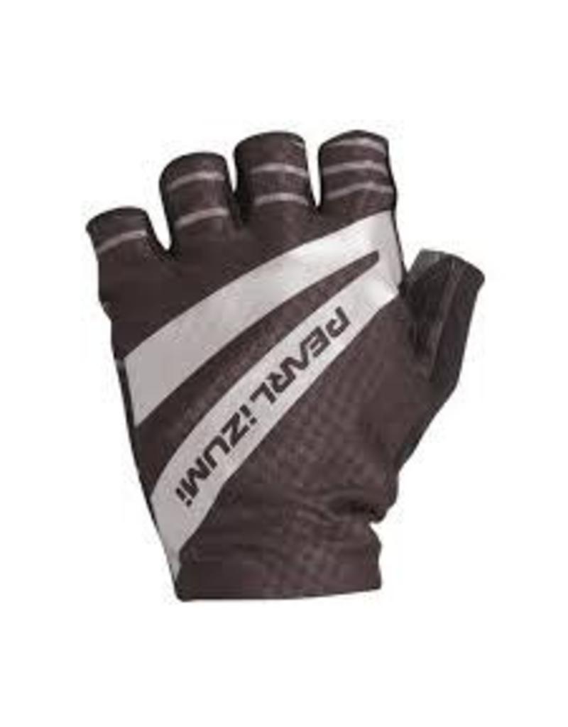 Pearl Izumi Pearl Izumi Gloves - P.R.O Aero Gloves