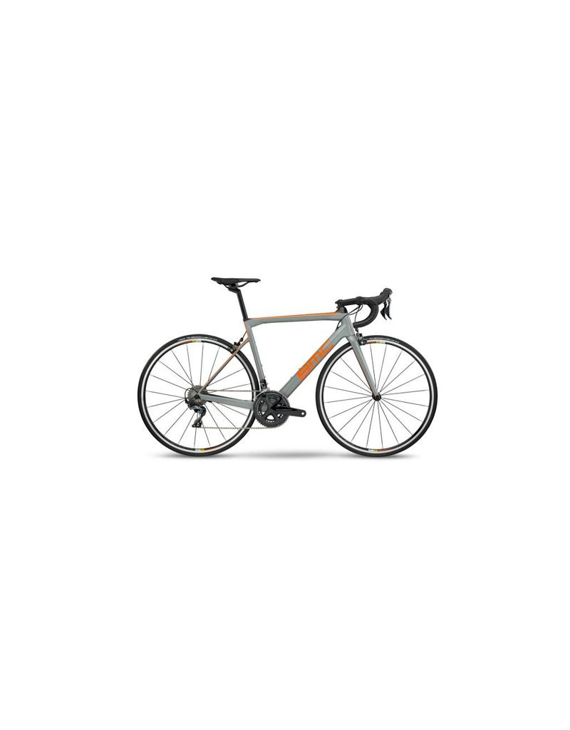 BMC 2018 TEAMMACHINE SLR02 ONE