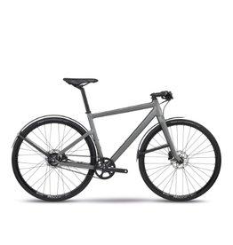 BMC 2018 ALPENCHALLENGE AC01 ALFIN