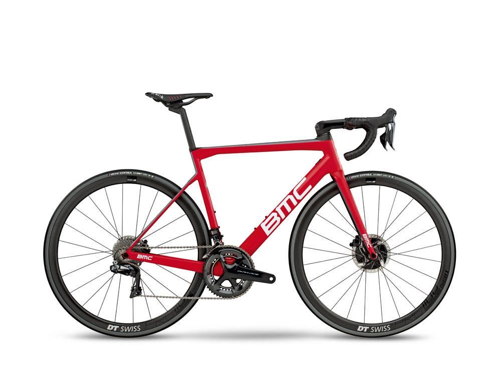BMC 2018 TEAMMACHINE SLR01