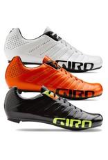 Giro Empire SLX