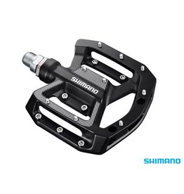 SHIMANO Pedals PD GR500 Black