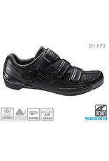 SHIMANO Shimano RP300 SPD SL Road Cycling Shoes