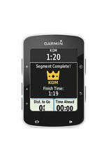 Garmin Garmin Edge 520 Head Unit Wht/Blk