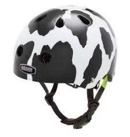 Nutcase Little Nutty Moo Helmet XS