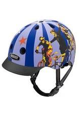 Nutcase Freakalicious Matte Street Helmet M