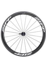 Zipp 302 V1 Carbon Clincher Front Wheel