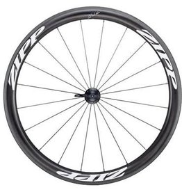 Zipp 302 V1 Carbon Clincher Disc Brake Front Wheel