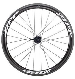 Zipp 302 V1 Break Carbon Clincher Disc Brake Rear Wheel (Shimano/SRAM 11sp)