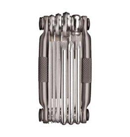 CRANK BROTHERS Tool Multi tools 10 Nickel