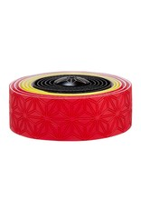 Supacaz Super Sticky Kush Bar Tape Belgium #P
