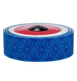 Supacaz Super Sticky Kush Bar Tape France