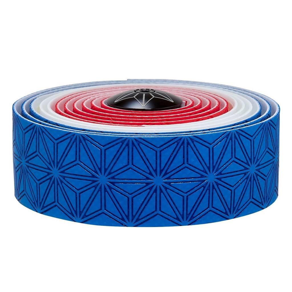 Supacaz Super Sticky Kush Bar Tape France