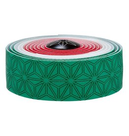 Supacaz Super Sticky Kush Bar Tape Italy #P