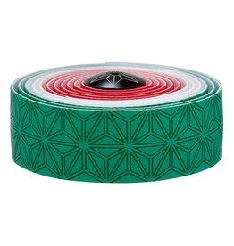 Supacaz Super Sticky Kush Bar Tape Italy