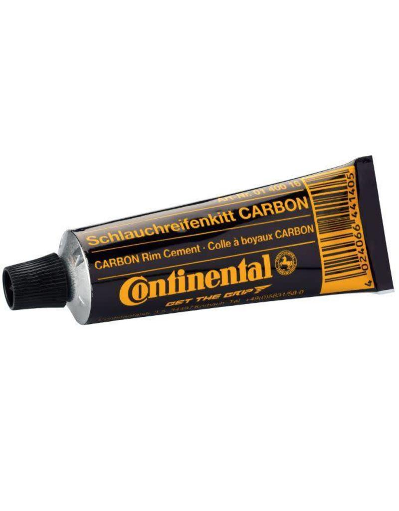Continental CONTINENTAL TUBULAR CEMENT FOR CARBON RIMS 25g